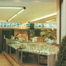 Fa uns anys, botiga Ronda Sant Pau 3,Barcelona, Sirvent 1926