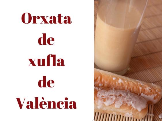 orxata_sirvent_sirvent1926